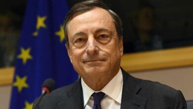 Photo of Cos'ha detto Mario Draghi sulla risposta europea al coronavirus?