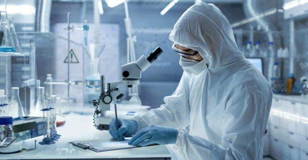 Dal Tocilizumab al farmaco anti-malaria: tutte le cure sperimentali per il coronavirus