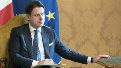 Photo of Decreto «Cura Italia»: 25 miliardi di euro per famiglie e aziende
