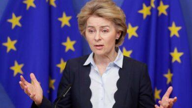 Photo of Il piano Ue per fermare il coronavirus: 25 miliardi e maggiore flessibilità