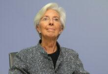 Photo of La svolta della Bce: nuovo quantitative easing da 750 miliardi per l'emergenza coronavirus
