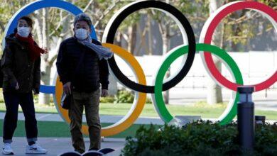Photo of Le Olimpiadi di Tokyo sono state rinviate al 2021