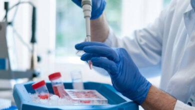 Photo of Quanto ci vorrà ancora per il vaccino contro il coronavirus