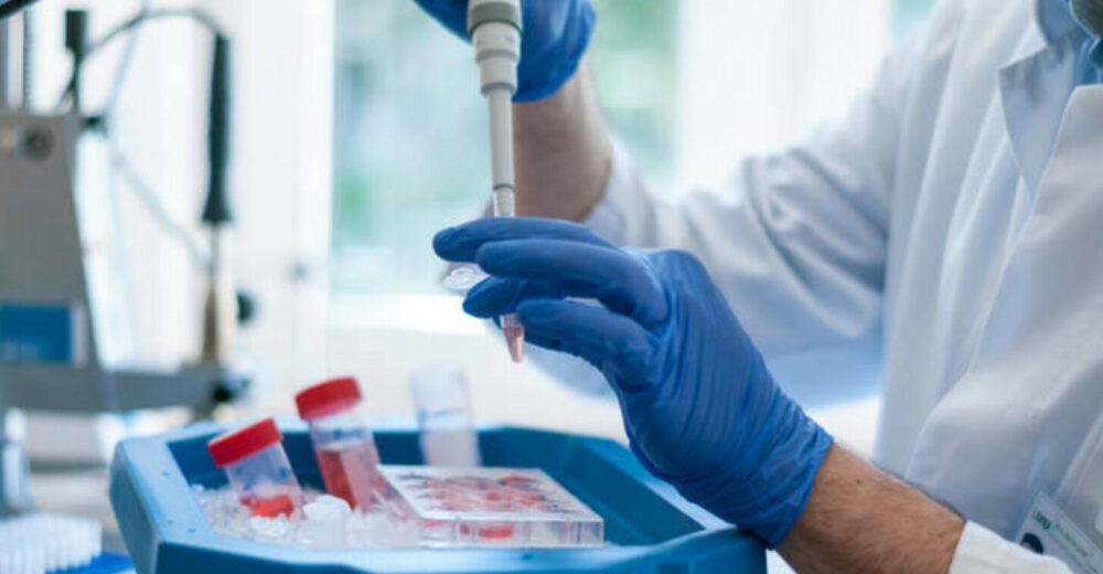 Quanto ci vorrà ancora per il vaccino contro il coronavirus