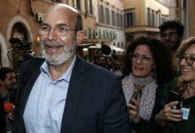 Photo of Regionali in Liguria, partono le trattative tra M5s e Pd