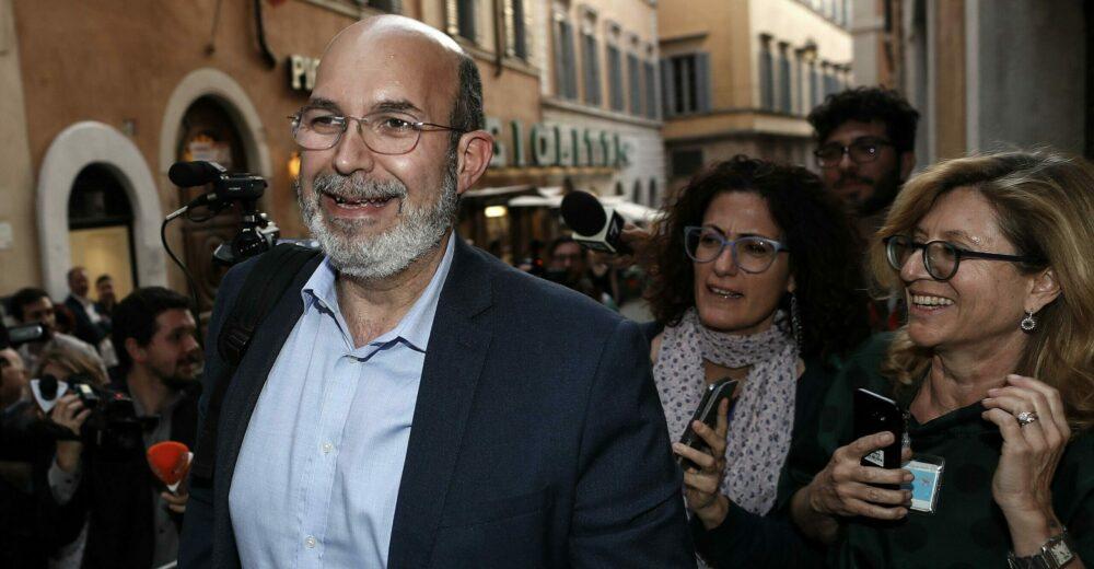 Regionali in Liguria, partono le trattative tra M5s e Pd