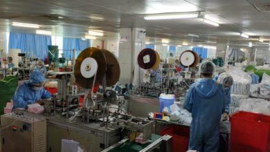 Photo of Gli effetti del coronavirus sul lavoro: «Perdite pari a 195 milioni di lavoratori»
