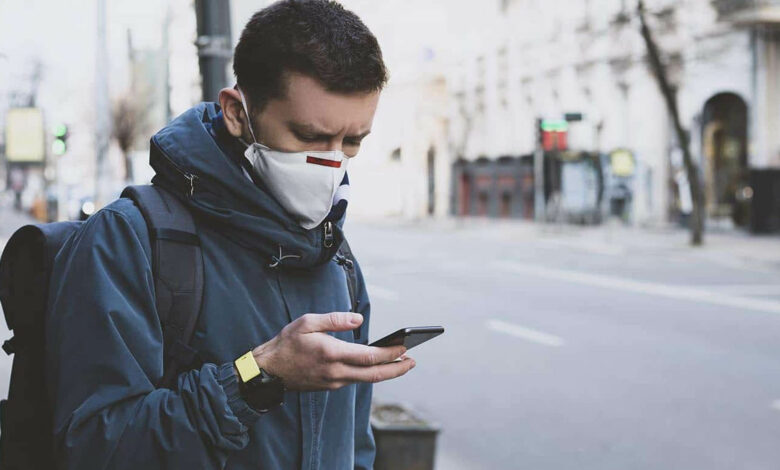 Photo of Come funzionerà l'app Immuni per tracciare i contagi