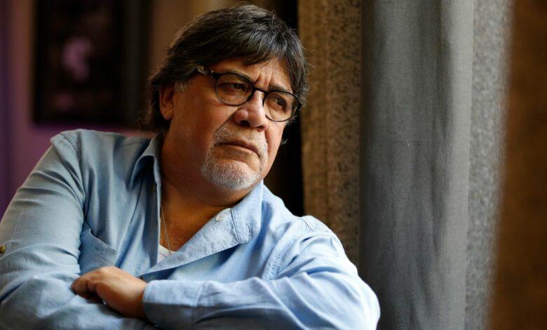 Photo of Coronavirus, è morto lo scrittore Luis Sepulveda