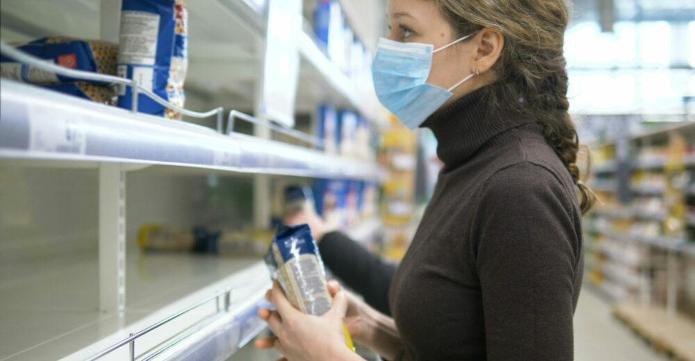 Coronavirus, dalla Lombardia al Veneto: l'obbligo delle mascherine regione per regione