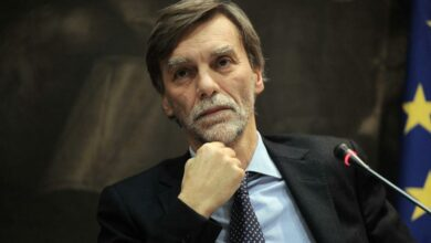 Photo of Coronavirus, il Pd propone una «Covid tax». Italia Viva e M5s contrari