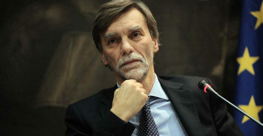 Coronavirus, il Pd propone una «Covid tax». Italia Viva e M5s contrari