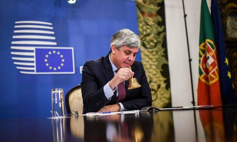 Photo of Coronavirus, l'Eurogruppo raggiunge l'accordo: Mes senza condizioni ma niente eurobond