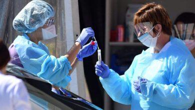 Photo of Coronavirus, qual è il numero delle persone testate in Italia?