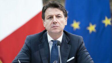 Photo of Coronavirus, via libera al decreto liquidità: «400 miliardi subito per le imprese»