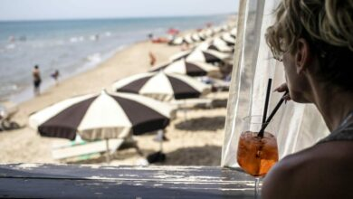 Photo of Decreto aprile, allo studio del governo un bonus per le vacanze in Italia