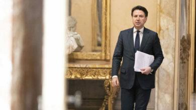 Photo of Decreto aprile, dal «bonus figli» alle sospensioni fiscali: ecco le possibili novità