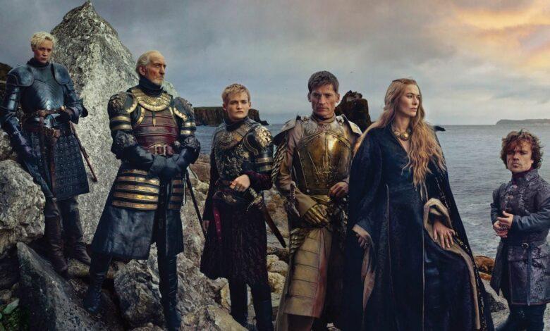 Photo of George R. R. Martin e la Guerra delle Due Rose: la genealogia dei protagonisti di Game of Thrones
