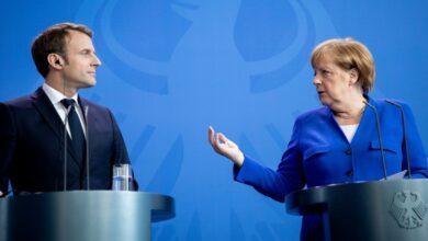 """Photo of Il Mes """"light"""" e gli altri strumenti dell'Ue per uscire dalla crisi"""