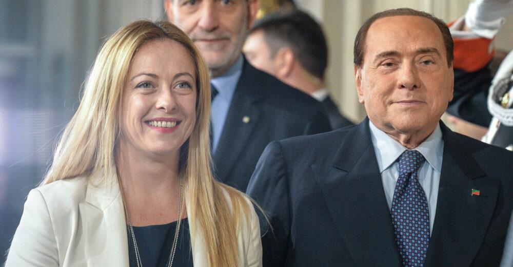 La verità dell'Ue sul Mes: «Fu fu il governo Berlusconi IV ad approvarlo»