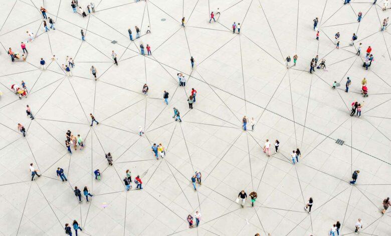Photo of Le regole dell'Ue sulle app di tracciamento del coronavirus