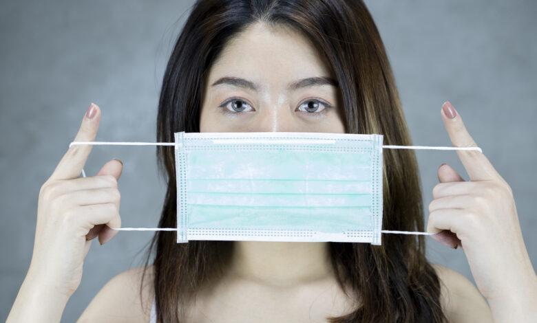 Photo of Nuove regole sull'uso delle mascherine all'aperto: cosa cambia
