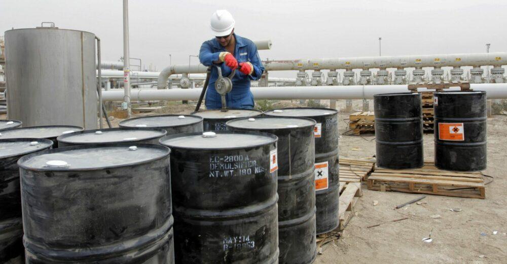 Crolla il prezzo del petrolio, cosa cambia per gli automobilisti