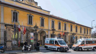 Photo of La strage degli anziani: la metà dei morti per Covid-19 è avvenuta nelle case di riposo