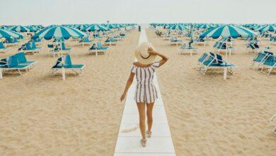 Photo of Le linee guida europee per salvare il turismo