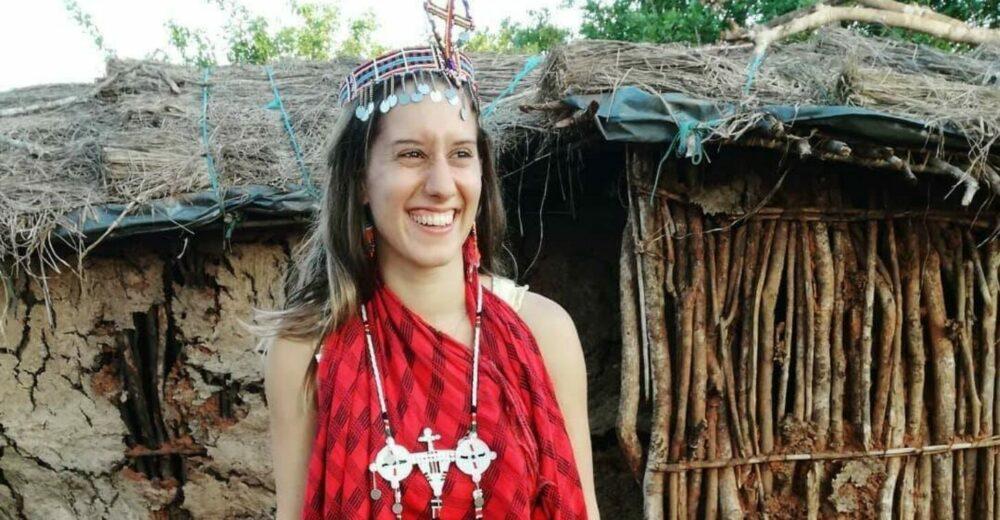 Chi è Silvia Romano, la cooperante italiana liberata dopo 18 mesi