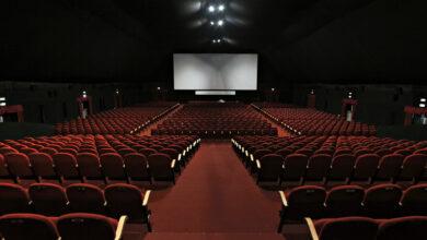 Photo of Tutte le incertezze dietro la riapertura di cinema e teatri