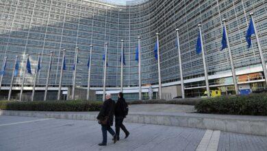 Photo of Commissione Ue: «Per l'Italia profonda recessione con Pil a -9,5% nel 2020»