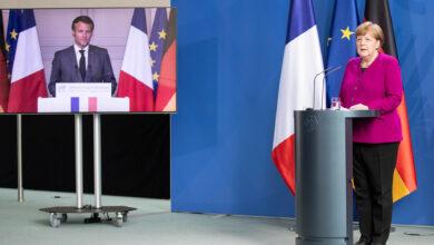 Photo of Cosa prevede il piano di Francia e Germania per aiutare l'economia europea