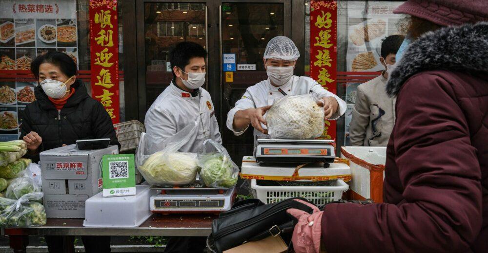Dalla Russia al Giappone, più di 100 Stati chiedono inchiesta indipendente sul coronavirus