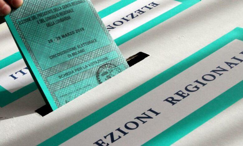 Photo of Election day a luglio o a settembre? Le incognite e gli scenari