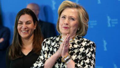 Photo of Hillary, il ritratto senza filtri di un volto simbolo del potere