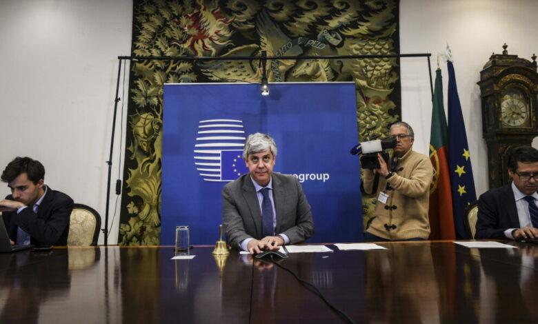 Photo of Mes, l'Eurogruppo trova l'accordo: all'Italia fino a 36 miliardi