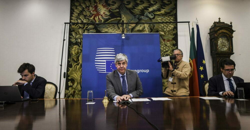 Mes, l'Eurogruppo trova l'accordo: all'Italia fino a 36 miliardi