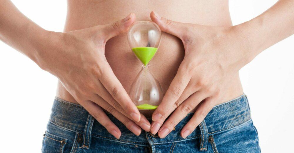 Metabolismo lento: mito o realtà?