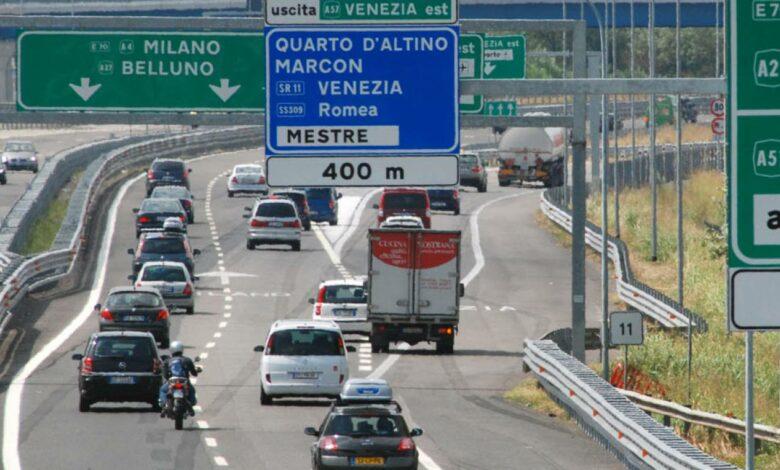 Photo of «Nessuna situazione critica»: via libera dell'Iss agli spostamenti tra regioni dal 3 giugno