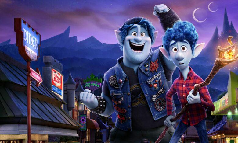 Photo of Onward, ben oltre la magia della filosofia Pixar