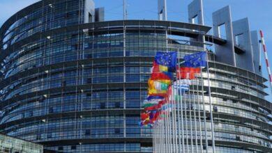 Photo of Recovery Fund, ok alla risoluzione del Parlamento Ue