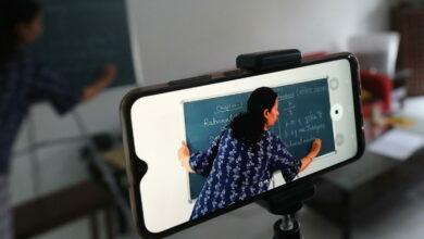 Photo of Scuola, come si tornerà in classe a settembre