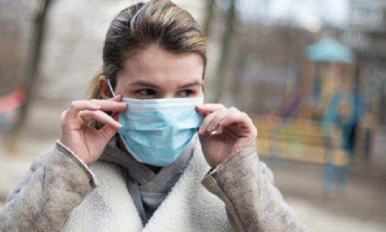 Photo of Sulle mascherine il virus resiste per giorni. Ecco come trattarle