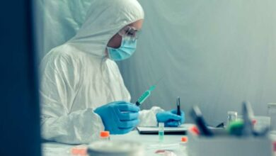 Photo of Vaccino, dagli Usa i primi risultati positivi dei test: «Sviluppati anticorpi»