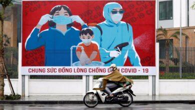 Photo of Zero morti dall'inizio della pandemia: come il Vietnam ha contenuto il coronavirus