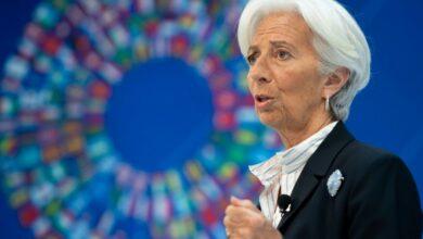Photo of La Consulta tedesca bacchetta la Bce sul Qe: cosa significa per l'Italia