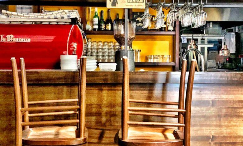Photo of Bar e ristoranti: ecco le regole per la riapertura