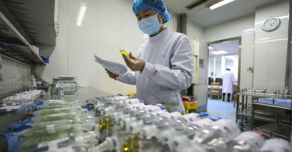 É il Remdesivir il primo medicinale approvato in Europa contro Covid-19