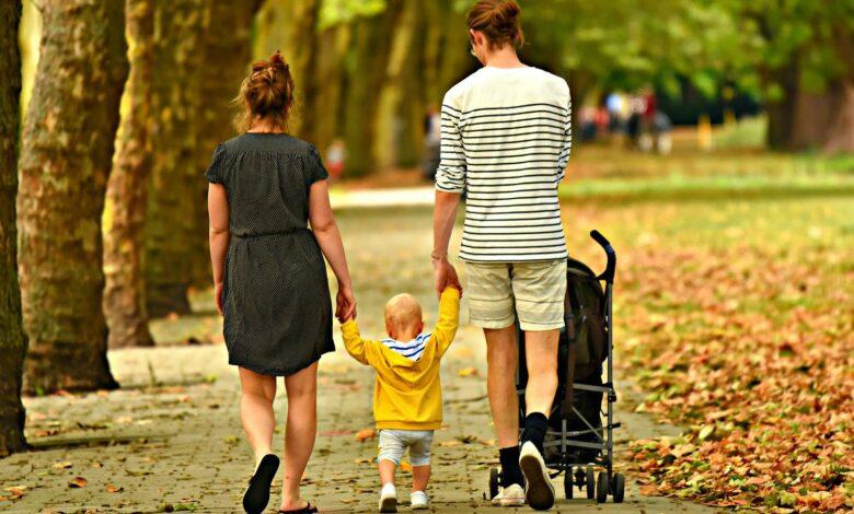 Photo of Assegno universale per i figli e incentivi alle mamme: cosa c'è nel Family act